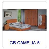 GB CAMELIA-5